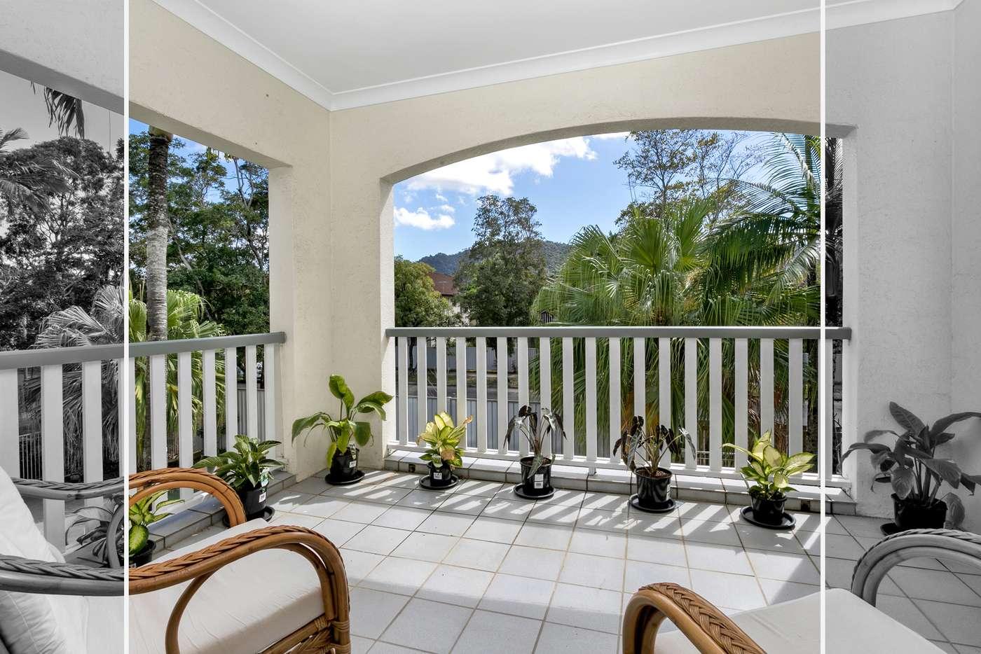 Main view of Homely unit listing, 6/13 Grantala Street, Manoora QLD 4870