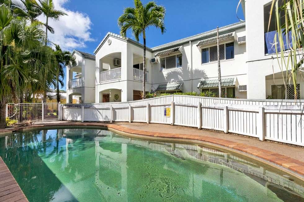 Third view of Homely unit listing, 6/13 Grantala Street, Manoora QLD 4870