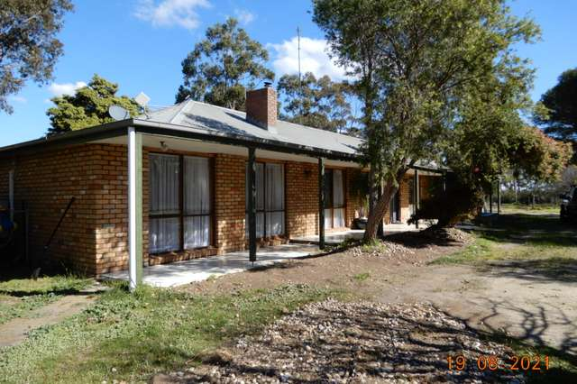 6068 South Gippsland Highway, Longford VIC 3851