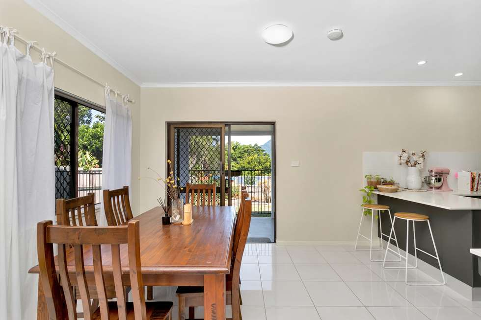 Fourth view of Homely house listing, 28 Andrea Close, Mooroobool QLD 4870