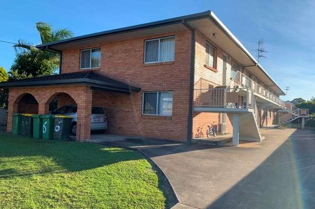 7/36 Juliet Street, Mackay QLD 4740