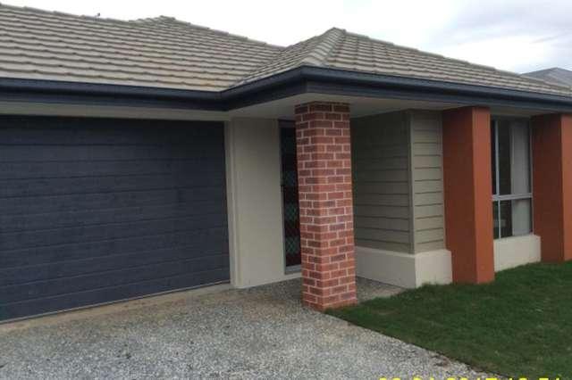 190 Todd Drive, Lawnton QLD 4501