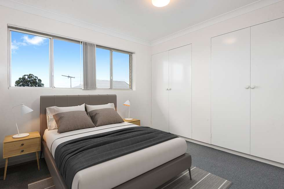 Fourth view of Homely unit listing, 5/10 Stuckey Road, Clayfield QLD 4011