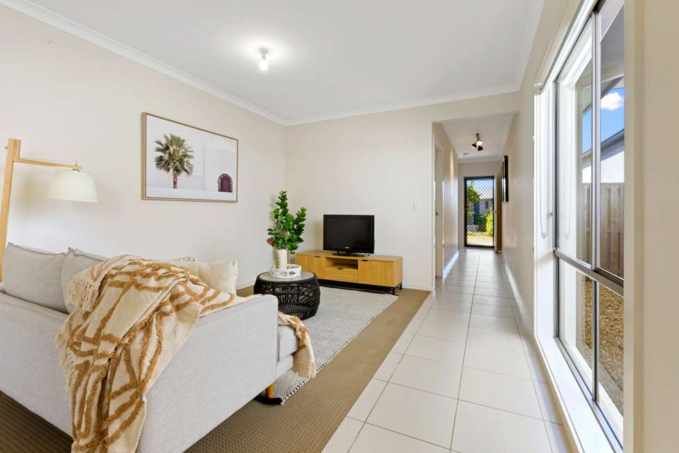 Third view of Homely house listing, 113 Cooper Crescent, Rochedale QLD 4123