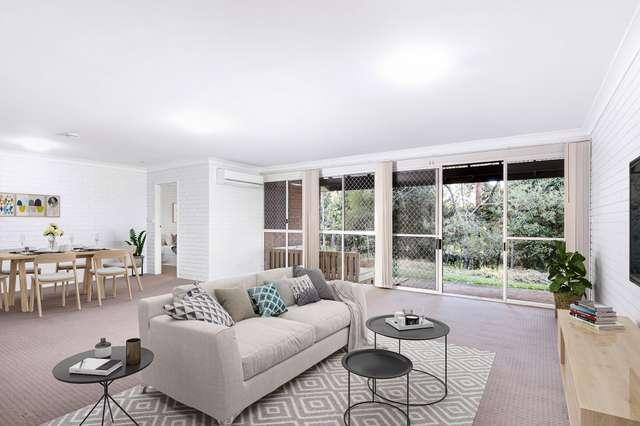 22/32 Bendena Terrace, Carina Heights QLD 4152