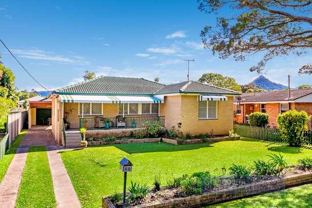 42 Morrison Avenue, Mullumbimby NSW 2482