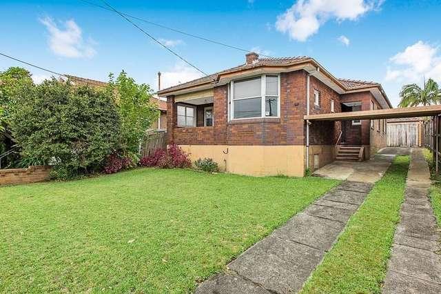 15 Byron Street, Croydon NSW 2132