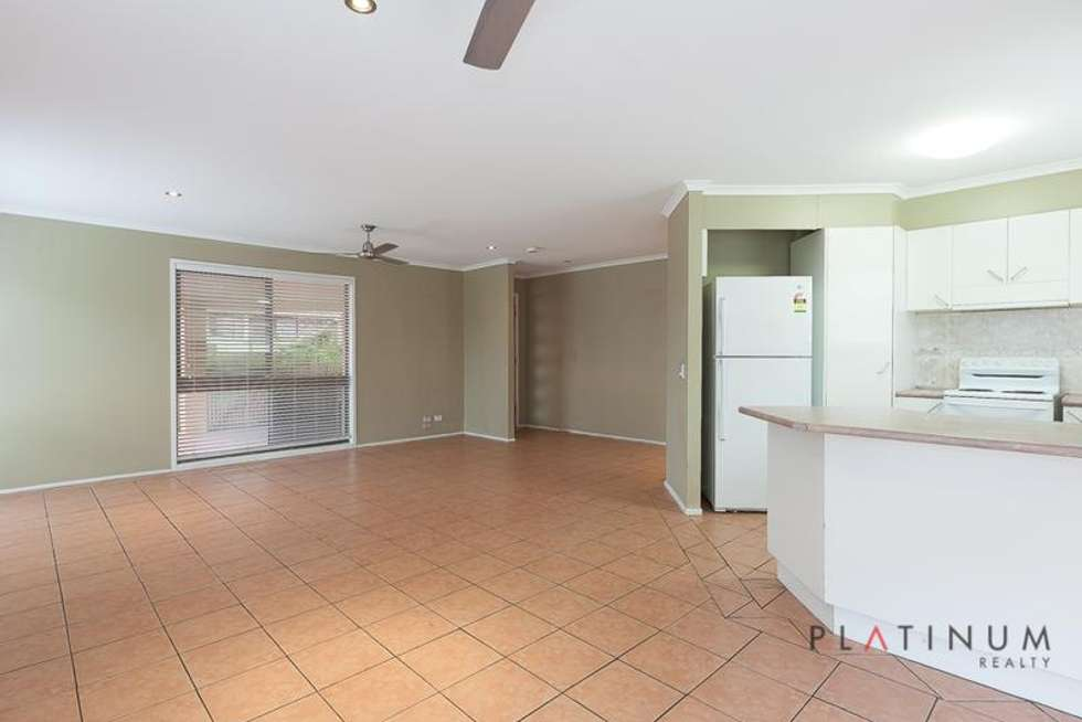 Third view of Homely house listing, 55 Cypress Drive, Broadbeach Waters QLD 4218