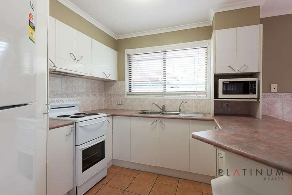 Fourth view of Homely house listing, 55 Cypress Drive, Broadbeach Waters QLD 4218