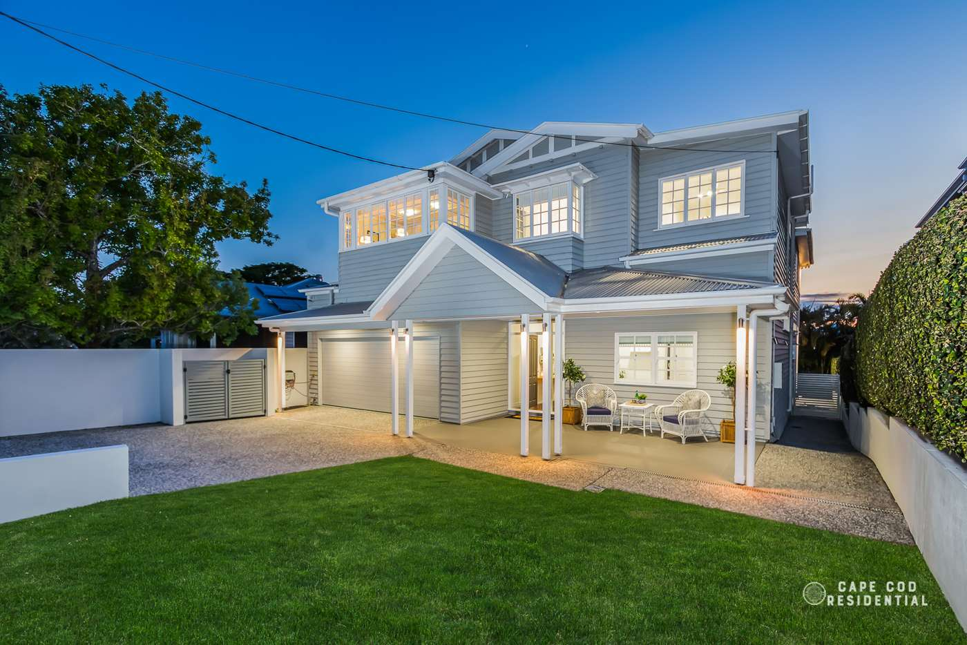 Main view of Homely house listing, 37 Bundah Street, Camp Hill QLD 4152