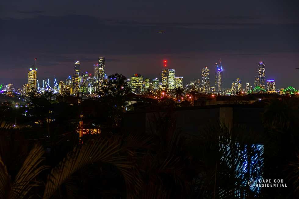 Third view of Homely house listing, 37 Bundah Street, Camp Hill QLD 4152