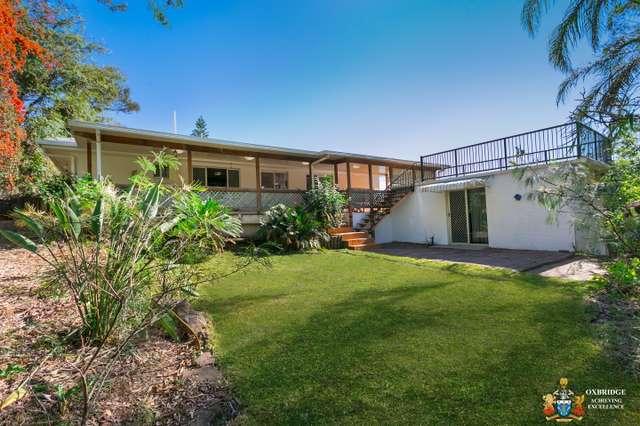 20 Essex Court, Bellbird Park QLD 4300