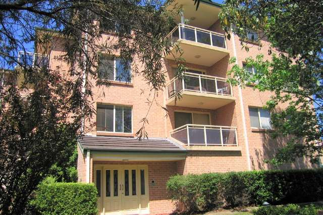1/9-11 Macquarie Place, Mortdale NSW 2223
