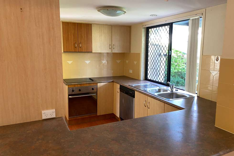 Second view of Homely townhouse listing, 7/8 Deason Street,, Sunnybank QLD 4109
