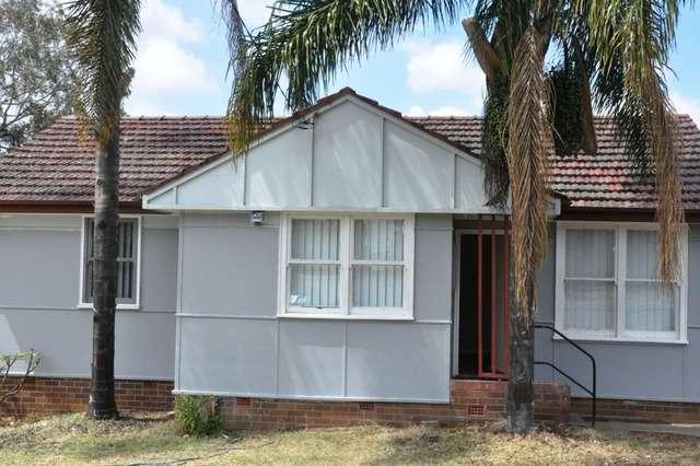 24 Popondetta Road, Whalan NSW 2770