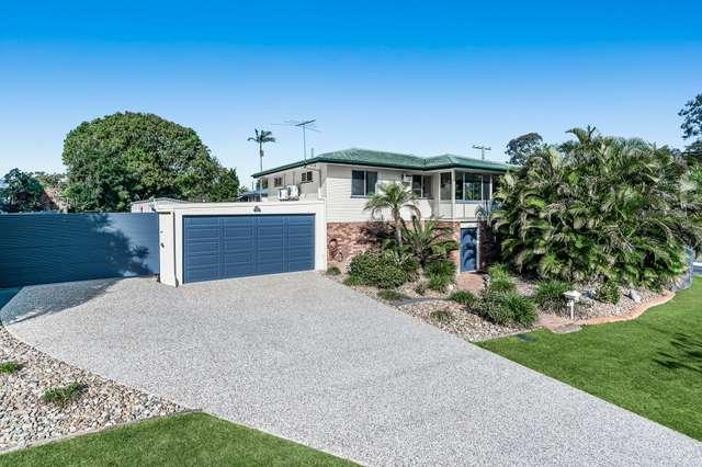 1 Birru Street, Wynnum West QLD 4178