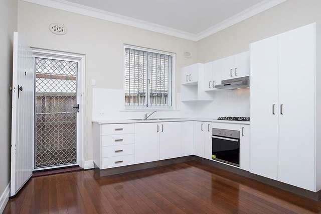 2/34 Llewellyn Street, New Farm QLD 4005