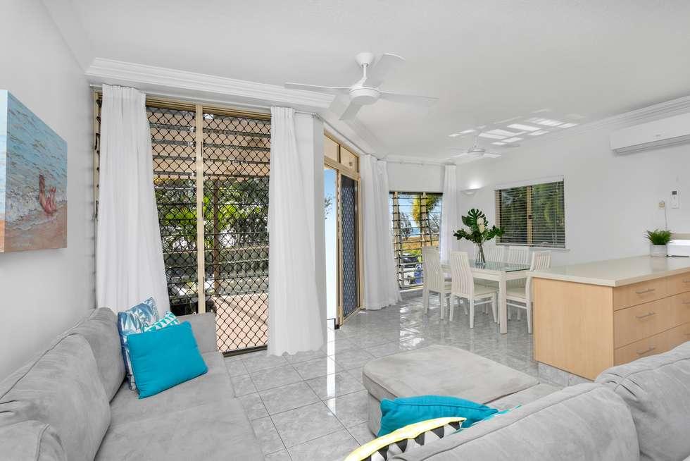 Second view of Homely unit listing, 3/41 Sims Esplanade, Yorkeys Knob QLD 4878