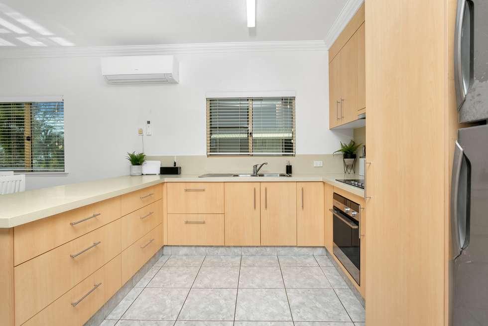 Third view of Homely unit listing, 3/41 Sims Esplanade, Yorkeys Knob QLD 4878