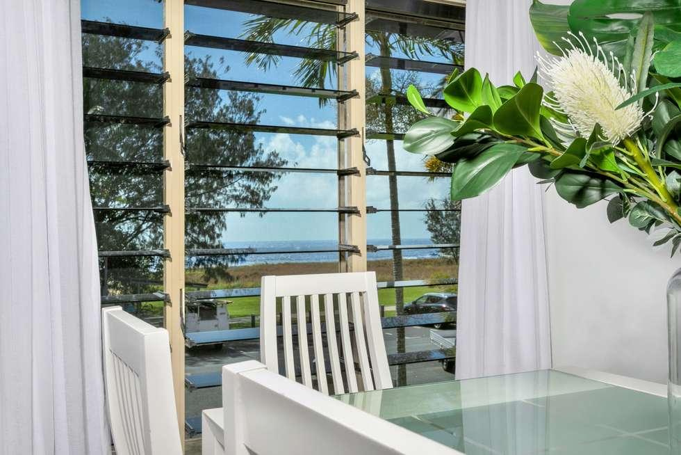 Fourth view of Homely unit listing, 3/41 Sims Esplanade, Yorkeys Knob QLD 4878