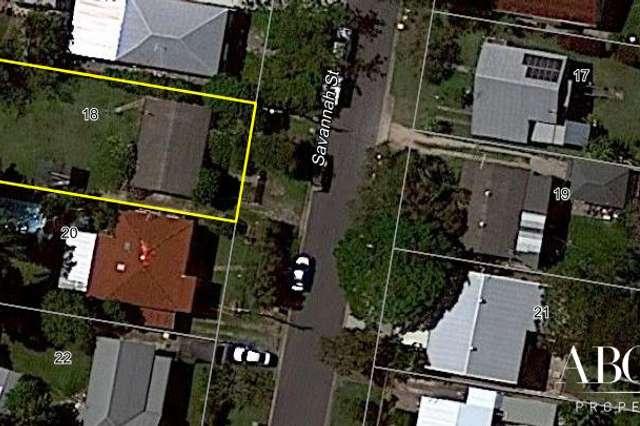 18 Savannah Street, Redcliffe QLD 4020
