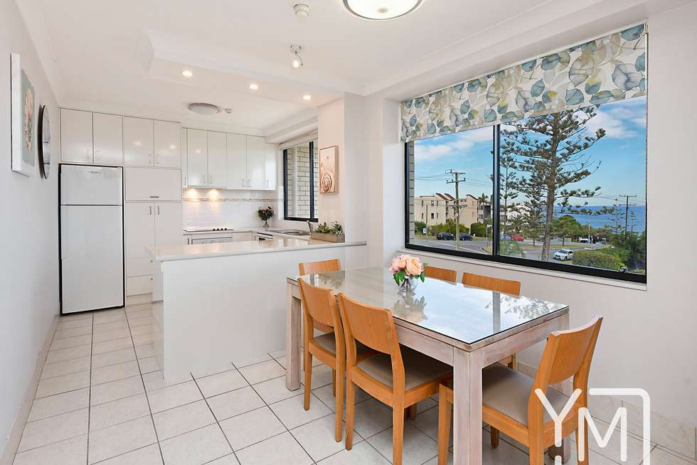 Third view of Homely unit listing, 23/70 Albert Street, Kings Beach QLD 4551