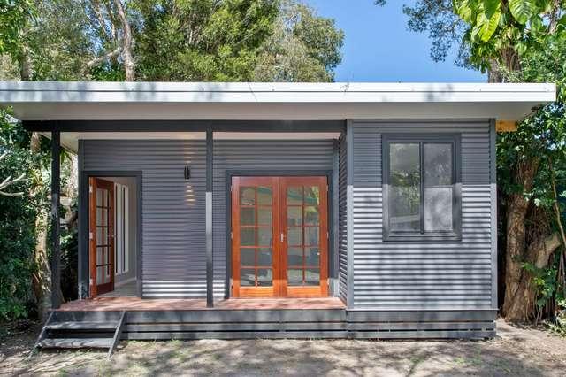 170/399 Ewingsdale Road, Byron Bay NSW 2481