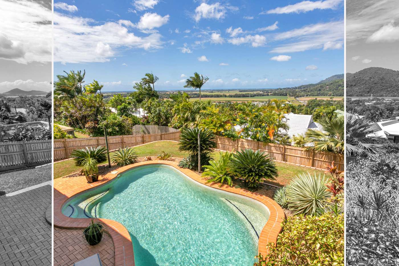 Main view of Homely house listing, 12 Alstonia Close, Redlynch QLD 4870