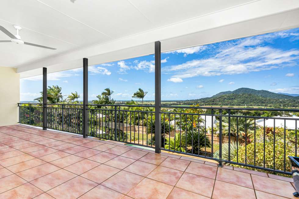 Third view of Homely house listing, 12 Alstonia Close, Redlynch QLD 4870