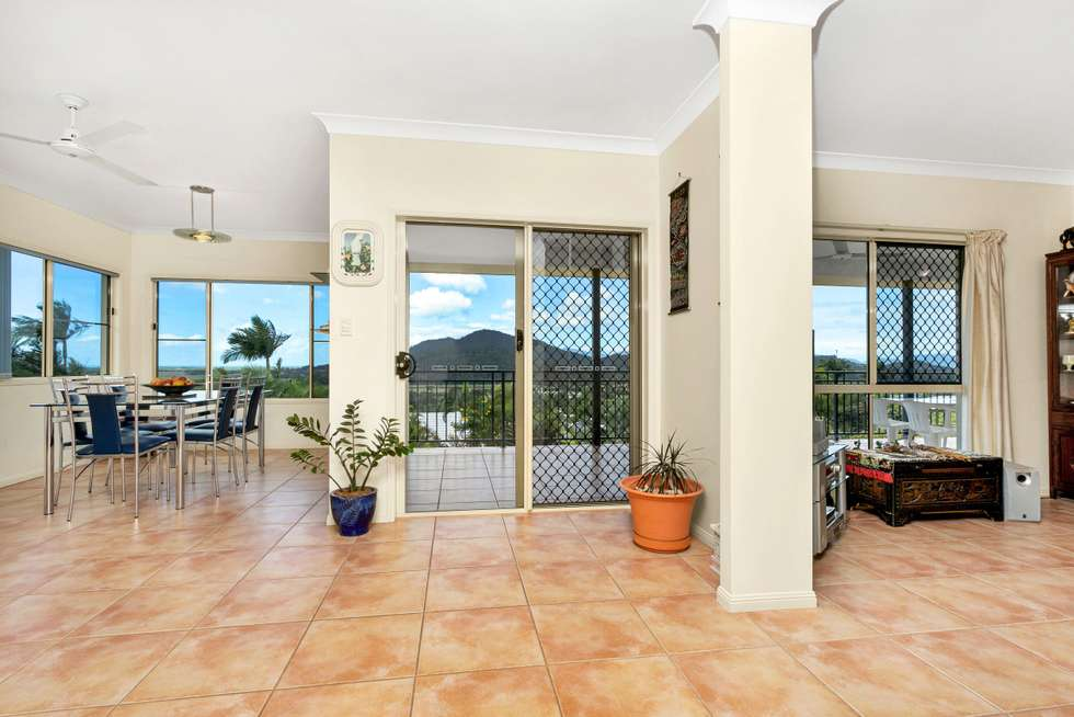 Fourth view of Homely house listing, 12 Alstonia Close, Redlynch QLD 4870