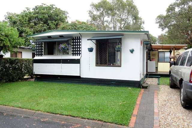 130/399 Ewingsdale Road, Byron Bay NSW 2481
