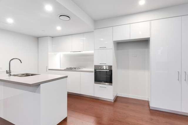 20411/39 Cordelia Street, South Brisbane QLD 4101