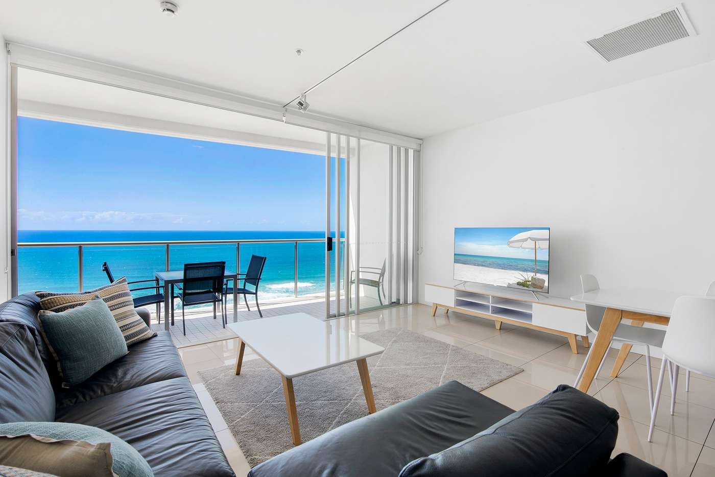 Main view of Homely apartment listing, 1904/159 Old Burleigh Road, Broadbeach QLD 4218