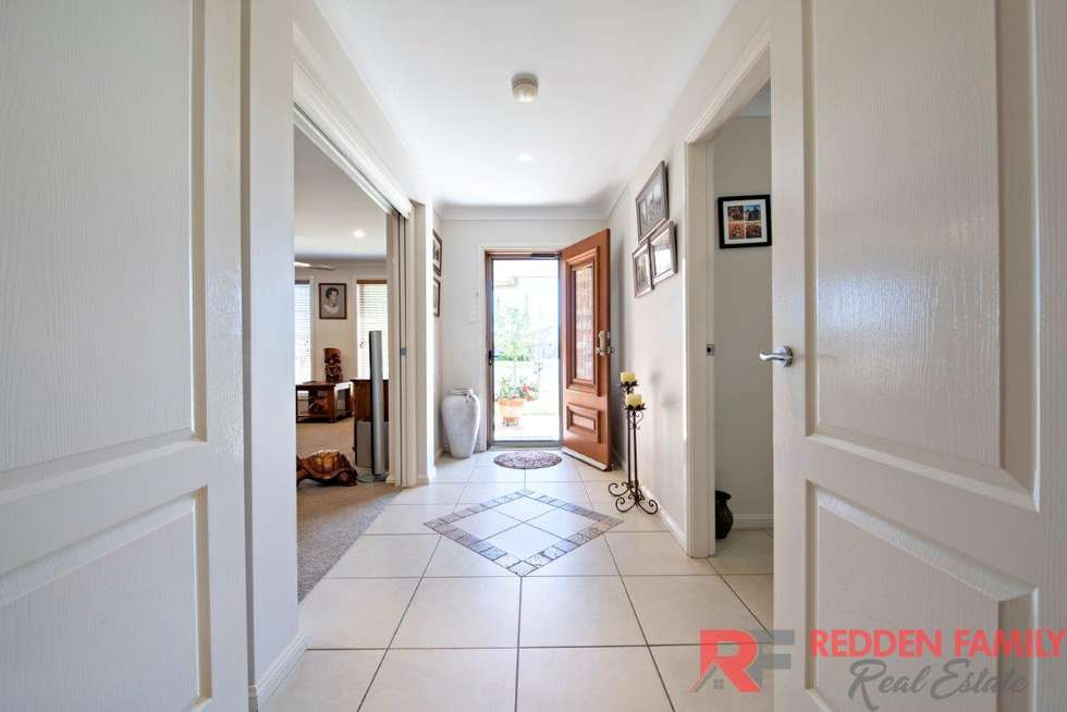 Fourth view of Homely house listing, 35 Namoi Crescent, Dubbo NSW 2830