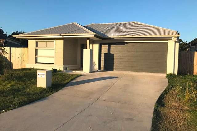 20 Corella Crescent, Mullumbimby NSW 2482