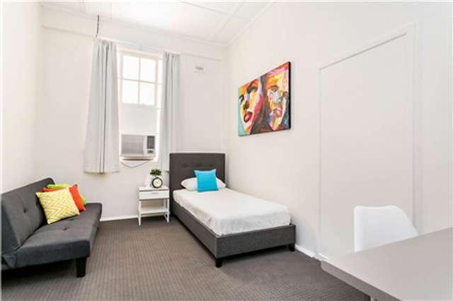 Room2/133 Rundle Mall, Adelaide SA 5000