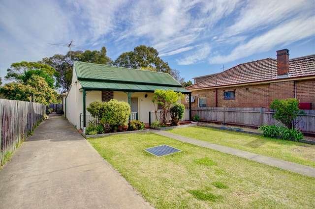 97 Madeline Street, Belfield NSW 2191