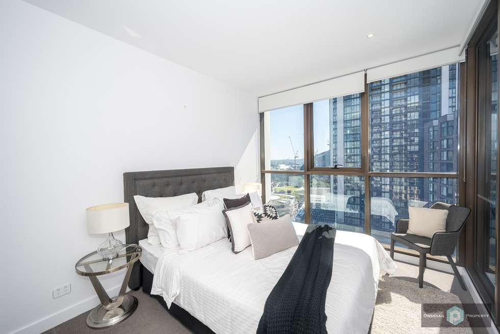 Fourth view of Homely apartment listing, 1704/82 Hay Street, Haymarket NSW 2000