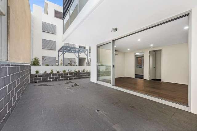 9/42 East Street, Five Dock NSW 2046
