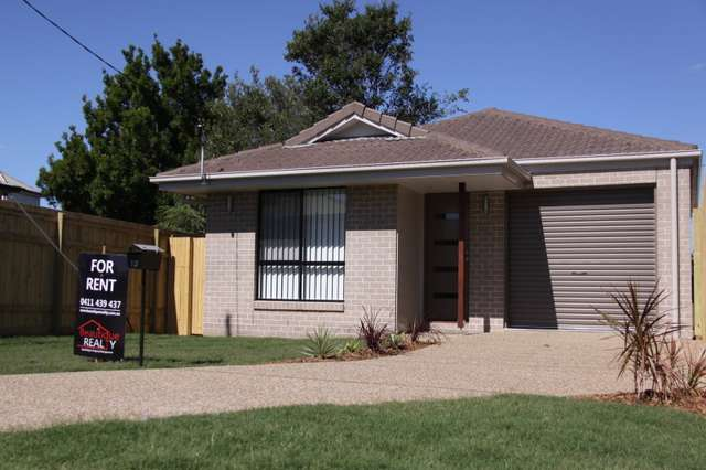 10 Musgrave Road, Banyo QLD 4014