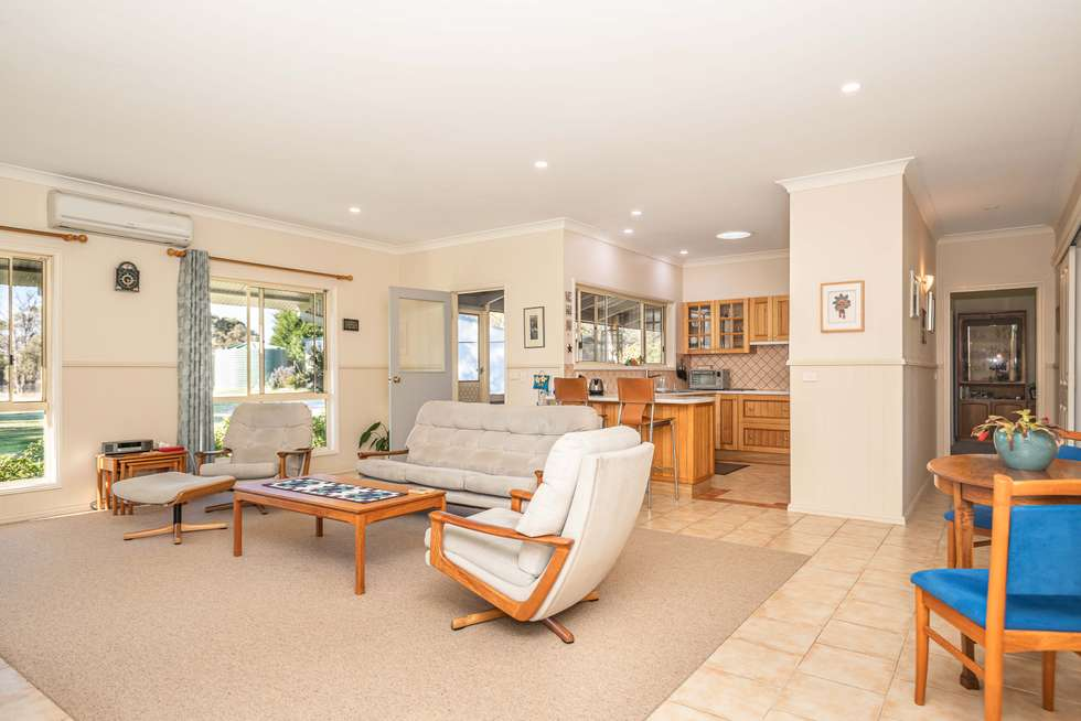 Third view of Homely house listing, 50 Bonny Hills Drive, Little Hartley NSW 2790