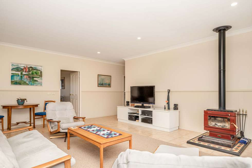 Fourth view of Homely house listing, 50 Bonny Hills Drive, Little Hartley NSW 2790