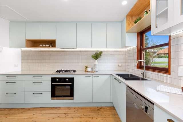 22 Hindmarsh Street, Banyo QLD 4014