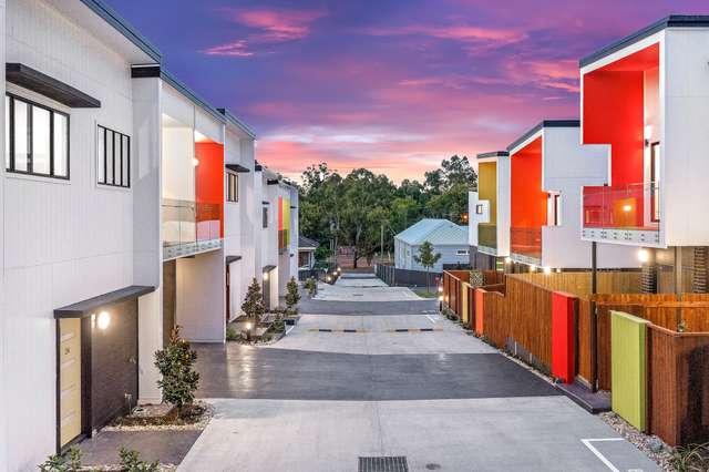 371 Beenleigh Road, Sunnybank QLD 4109