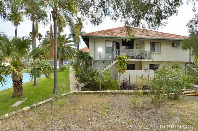 46/130 Mandurah Terrace, Mandurah WA 6210