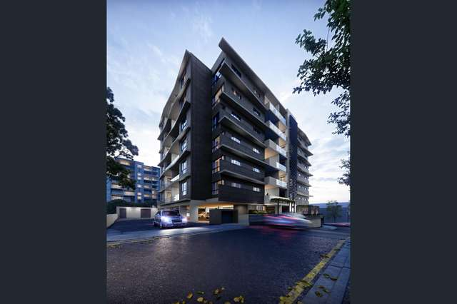 2405/35 Tondara Lane, West End QLD 4101