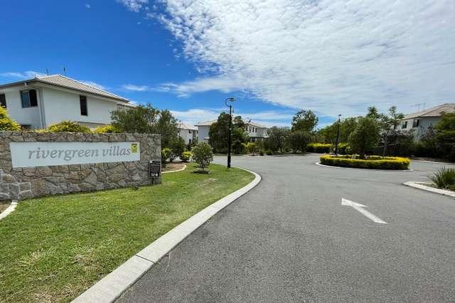 21/51 River Road, Bundamba QLD 4304