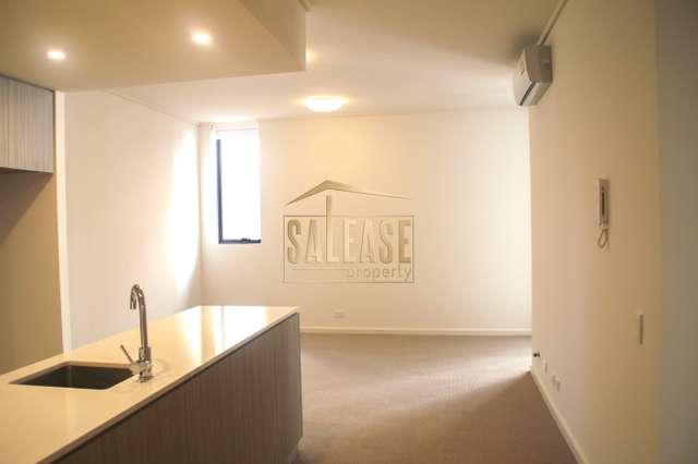 323/7 Washington Avenue, Riverwood NSW 2210