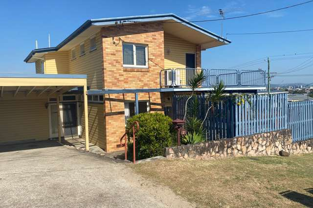 5 Spica Street, Coorparoo QLD 4151