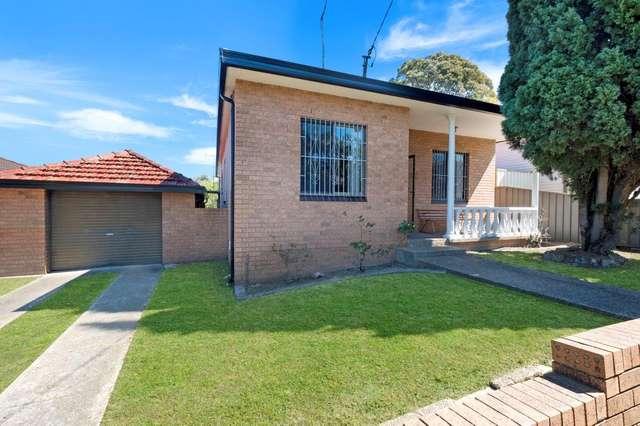 33 Kingsgrove Road, Belmore NSW 2192